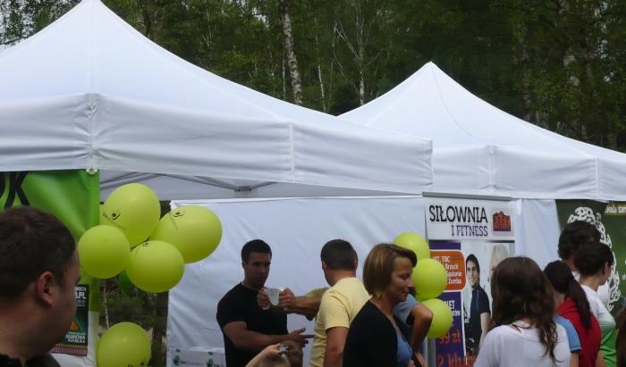 Piknik Radia Kolor OK System