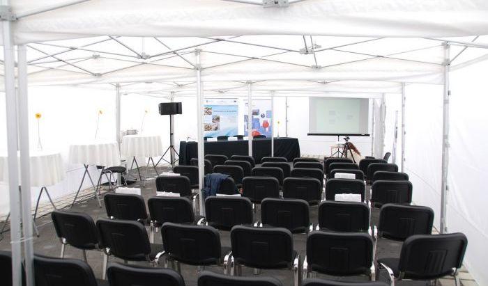Konferencja Trakcja, PKP, Łódź